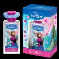 Zvětšit fotografii - Frozen 50 ml