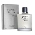 Ardagio Aqua Men Classic 100 ml