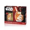 Zvětšit fotografii - kazeta Star Wars Droid