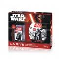 Zvětšit fotografii - kazeta Star Wars First Order