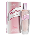 Moon Water Ocean Pink 100 ml