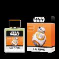 Star Wars Droid edp 50 ml
