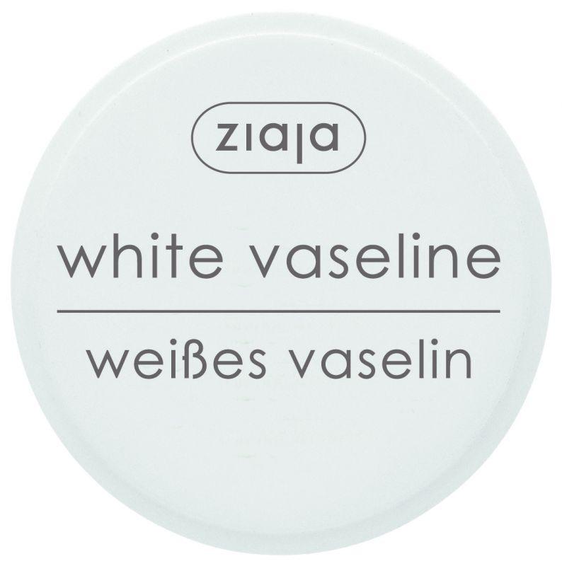 kosmetická vazelína 30 ml Ziaja