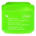 oliva maska na vlasy 200 ml
