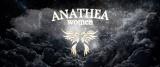 Anathea Woman 100 ml JFENZI