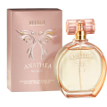 Anathea Woman 100 ml