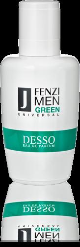 Desso Green Universal 100 ml JFENZI