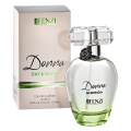 Donna Day & Night Woman 100 ml