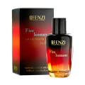 Fire Homme 100 ml