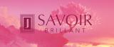 Savoir Brillant 100 ml