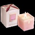 svíčka Mon Amie Woman 200 g