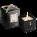 svíčka Lili Ardagio 200 g