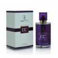 Dc Dream & Cherish Heavenly Women 100 Ml