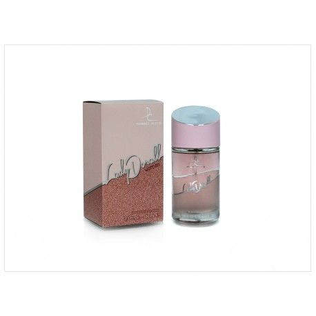 Dc Lady Dorall Women 100 ml Dorall Colection