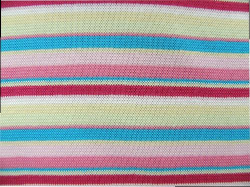 Dětská čepice ravčes vzor A velikost 11/48 cm, 1kus