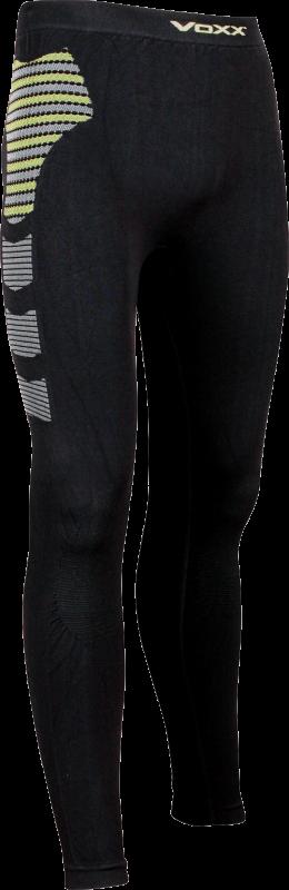 Funkční prádlo ap 03 černo-zelená velikost XL-XXL, 1kus