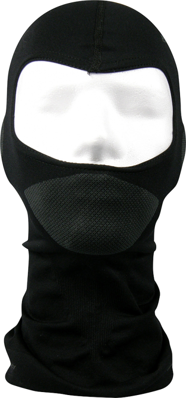 Funkční prádlo ap 11 černá velikost L-XL, 1kus