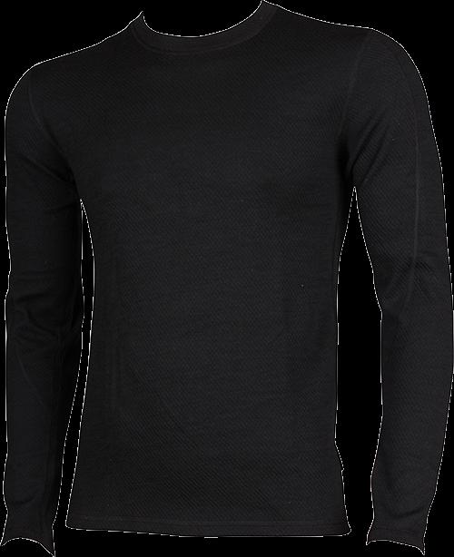Funkční prádlo in 01 černá velikost XXL, 1kus
