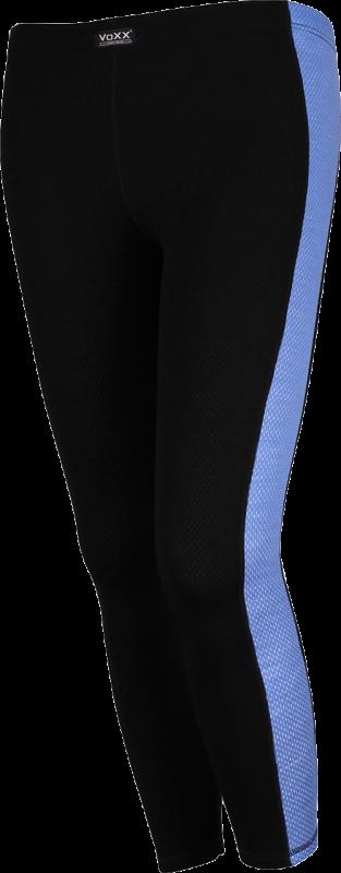 Funkční prádlo in 04 černo-modrá velikost XL, 1kus