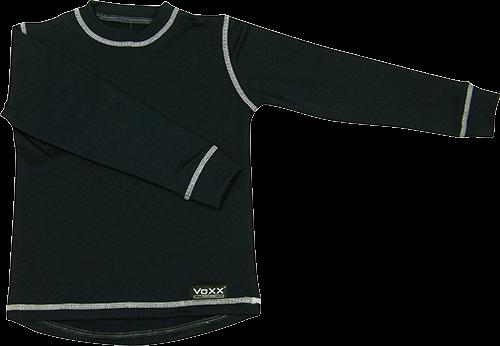 Funkční prádlo li 04 tmavě modrá velikost 110-116, 1kus