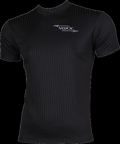 Funkční prádlo select 01 černá II velikost XXL, 1kus