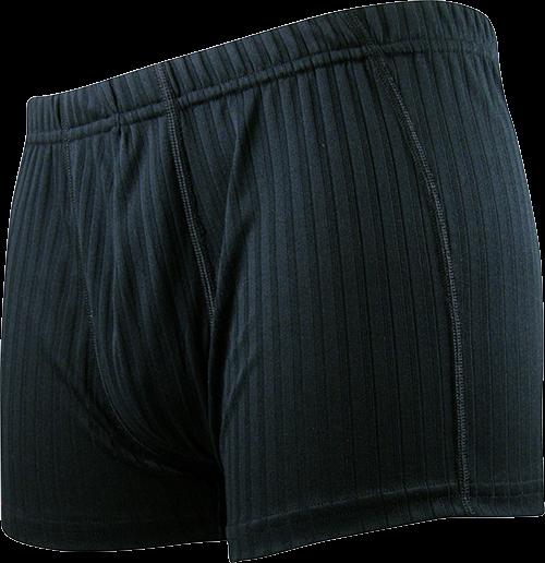 Funkční prádlo select 03 černá velikost XXL, 1kus