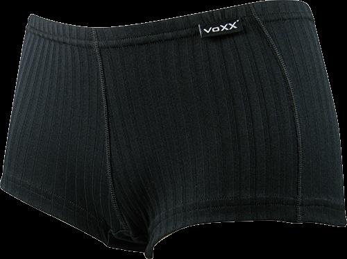 Funkční prádlo select 04 černá velikost L, 1kus