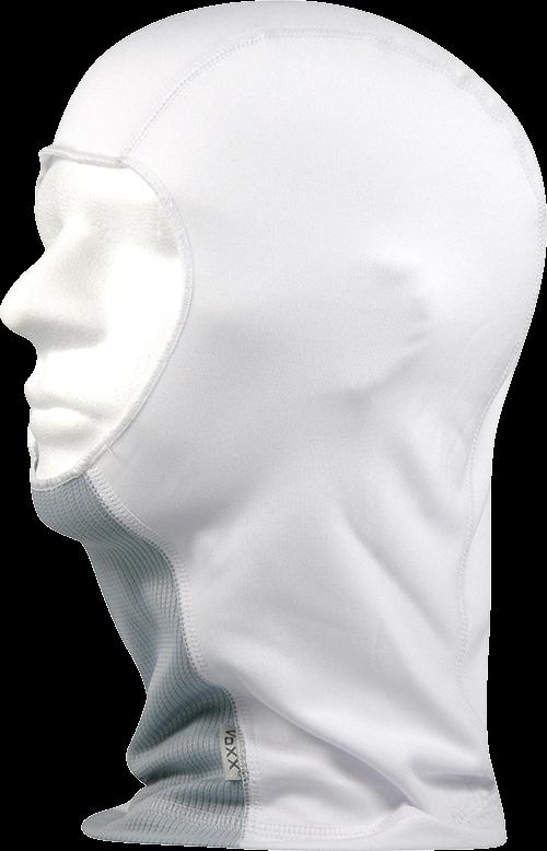 Funkční prádlo solid 13 bílá-šedá velikost senior, 1kus