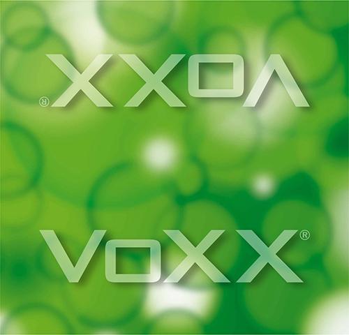 Multifunkční návlek vzor V - zelená velikost unisex, 1kus