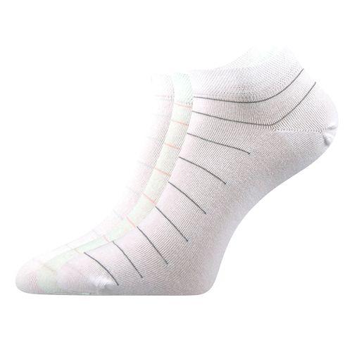 Ponožky kesy mix B velikost 26-28 (39-42), 3páry