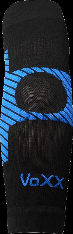 Protect - loket černá velikost L-XL, 1kus