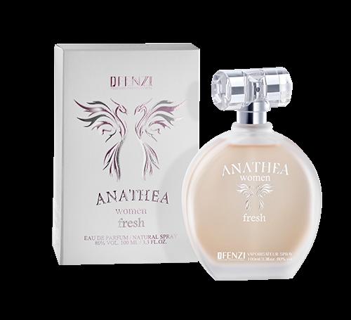 Anathea Fresh Woman 100 ml JFENZI