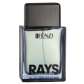Day&Nigh Rays men 100 ml