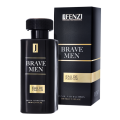 kopie Day&Nigh Rays men 100 ml