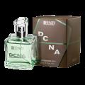 DCNA Woman 100 ml