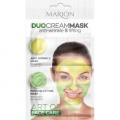 Duo Cream Masks  Proti Vráskám A Pro Lifting 2x5 ml