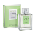 Le´Chel Fresh Women 100 ml