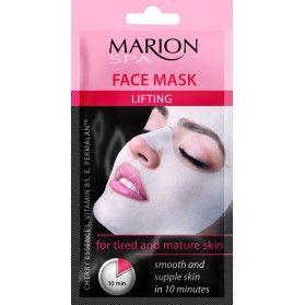 Liftingová Maska 15ml