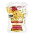 Mangová Pleťová Maska 7,5 ml