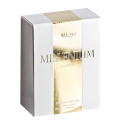 Millenium Woman 100 ml