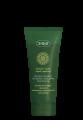 Mineral šampon keratolitický proti lupům 200ml