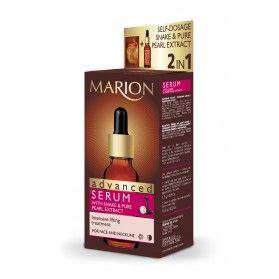 Sérum S Hadím Extraktem A Extraktem Z Pravých Perel 18,5 m+1,5 ml
